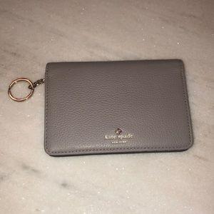Kate Spade Regina wallet